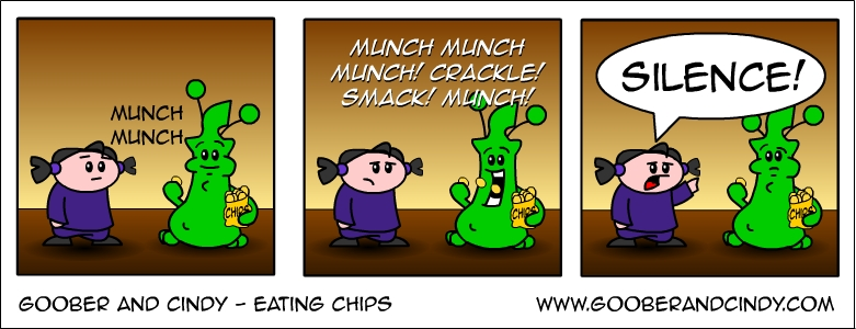 eating-chips