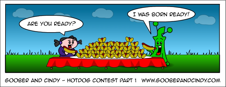 hotdog-contest-part1