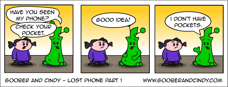 lost-phone-part1