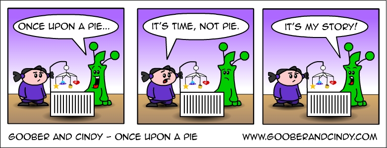 once-upon-a-pie