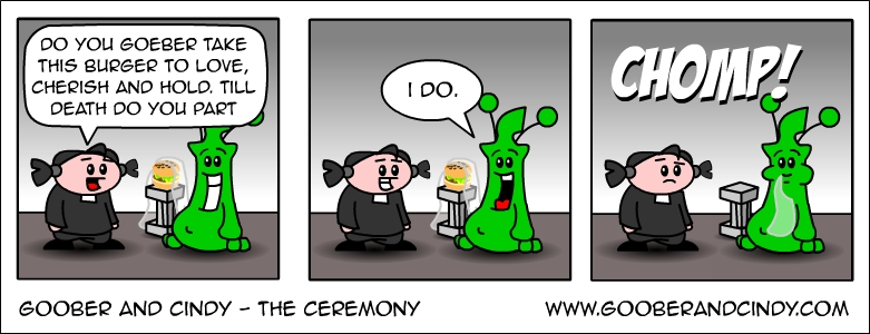 the-ceremony
