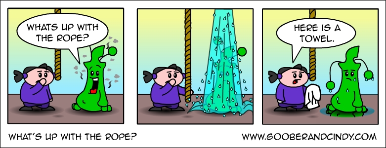 whats-up-with-the-rope