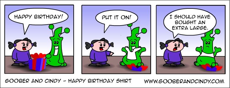 happy-birthday-shirt