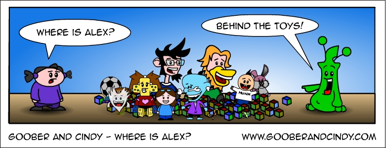 where-is-alex